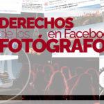Derechos-fotógrafos-Facebook-Miguel-Lorenzo-Fotografía