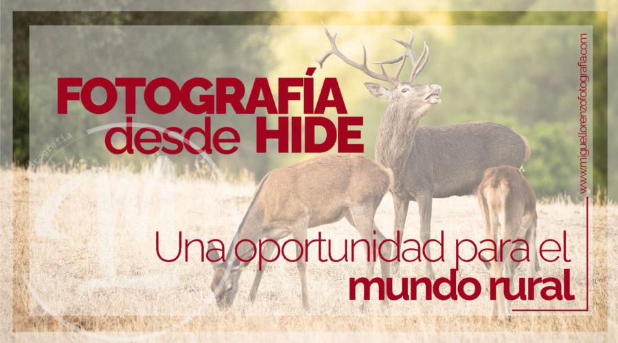 Fotografía-desde-hide-oportunidad-mundo-rural-Miguel-Lorenzo-Fotografía