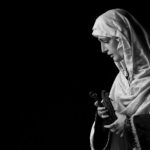 Virgen-Piedad-Mantilla-Algeciras-Miguel-Lorenzo-Fotografía-Cofrade